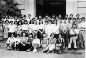 class-photo-2